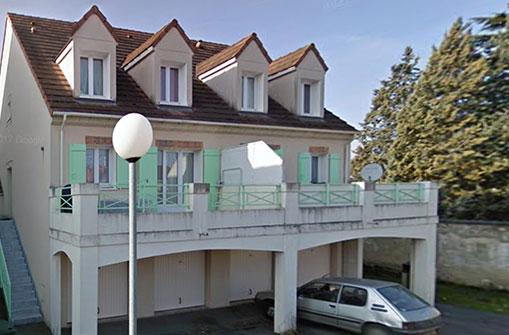 GR0040_DAMMARIE-LES-LYS_260 Rue-de-la-Fontaine-couverte