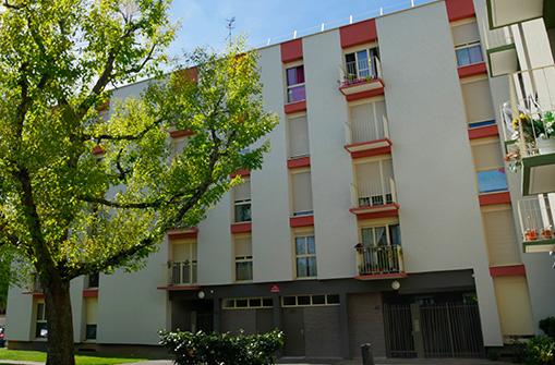 GR0303_FONTAINEBLEAU_Res-Saint-Honore