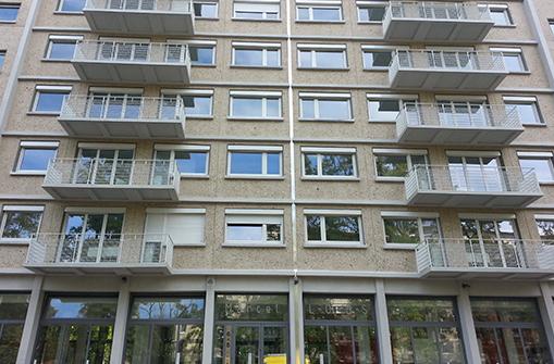 GR0313_FONTAINEBLEAU_Res-Etudiante-Marcel-Lods