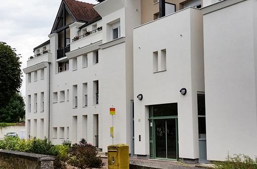 GR0137_BRIE-COMTE-ROBERT_Res-du-Parc_8bis-Avenue-du-Parc