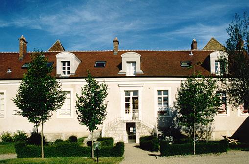GR0164_PROVINS-2-Rue-Pierre-Dupont