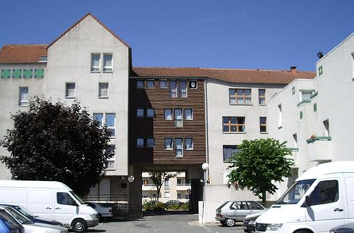 GR0080_SAVIGNY-LE-TEMPLE_Res-Ermitage-de-Savigny