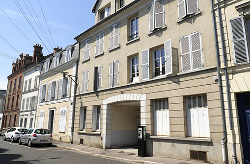 FONTAINEBLEAU_191-RUE-ST-MERY_BD