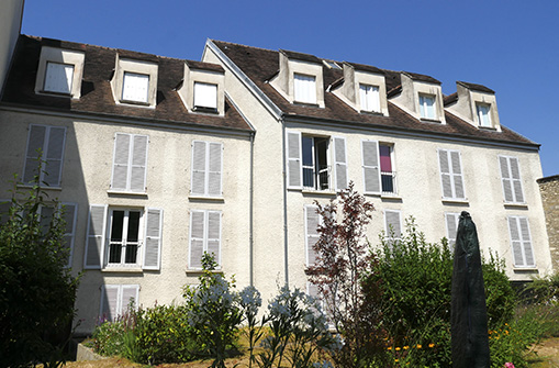 FONTAINEBLEAU_12-14-RUE-ST-MERY_BD