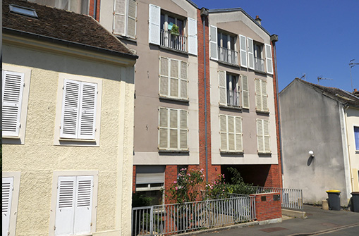 FONTAINEBLEAU_9-RUE-ST-MERY_BD