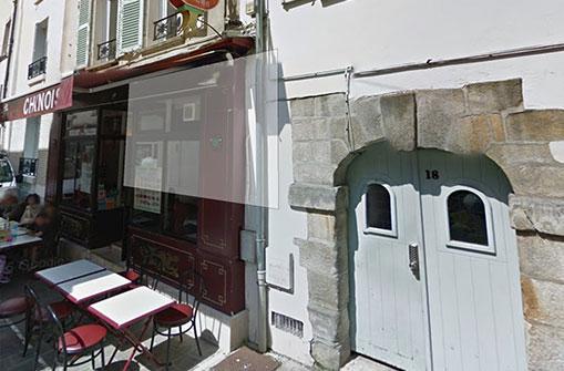 GR0305_FONTAINEBLEAU_16-18-Rue-de-la-Corne