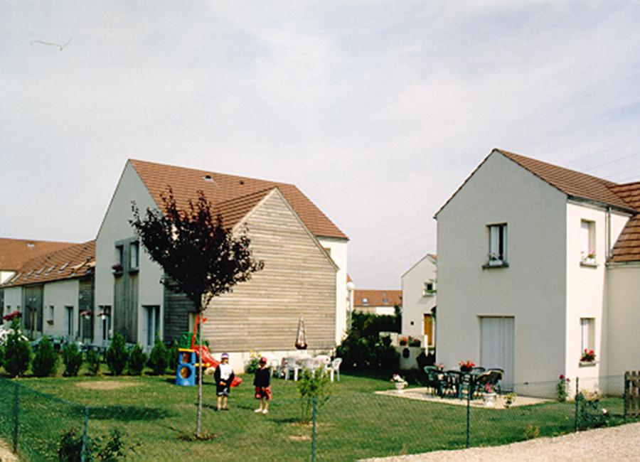 GR0126_TOURNAN-EN-BRIE_Clos-de-la-Ligorne