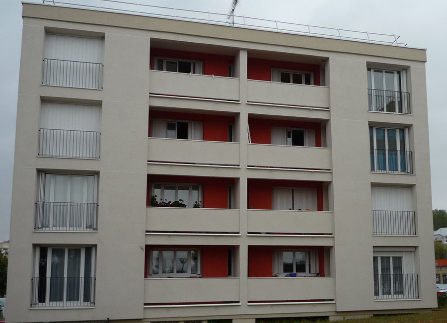GR0153 Haut_PROVINS_Res-les-Provinces_29-rue-des-pres-de-la-comtesse