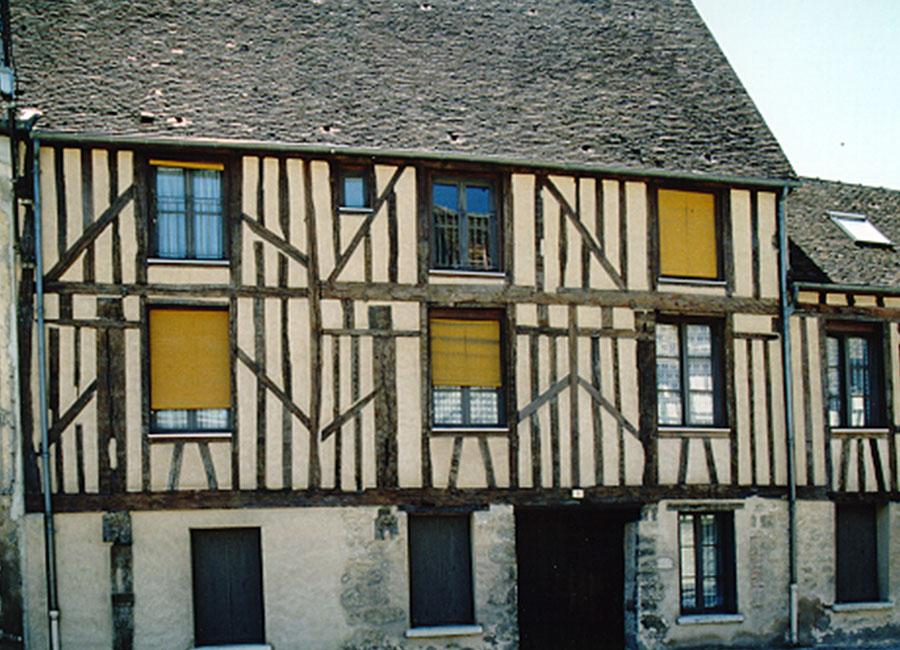 GR0160_PROVINS_Res-les-Marais