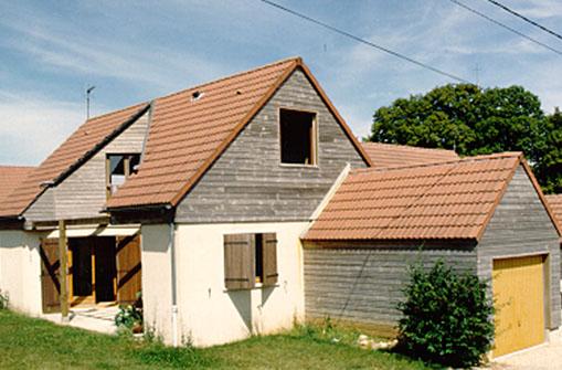 GR0200_FONTAINE FOURCHES_Rue-de-lHuilerie