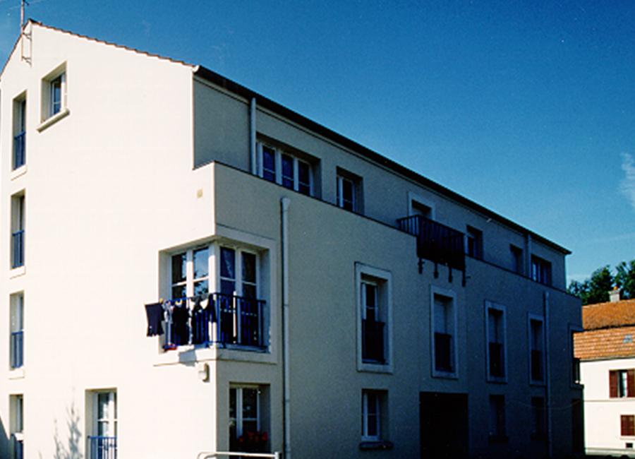 GR0225_LONGPERRIER_Res-du-Vivier