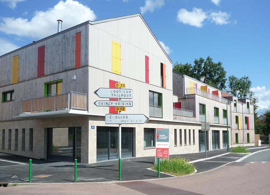 GR0450_BOULEURS_Rue-de-lEglise