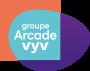 logo-Arcade-vyv